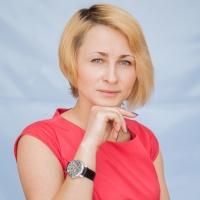Педагог из Омской области поборется за звание лучшего воспитателя России