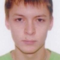 Сбежавшего омского подростка нашли полицейские