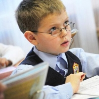 Омскую гимназию № 117 сделают центром для одаренных детей