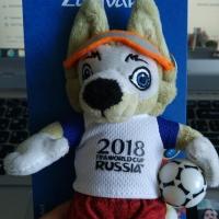 В Омске организовали футбольные автобусные маршруты