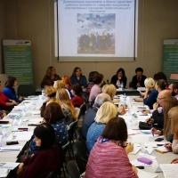Право пройти стажировки на омских предприятиях получили более 200 выпускников