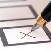 Омские студенты-юристы проконтролируют выборы мэра