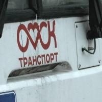 В Омск возвращаются лимитные проездные