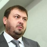 Омские депутаты намерены увеличить минимальный штраф для самогонщиков в три раза
