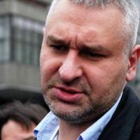 Адвокат Фейгин: Позднякову стоит обжаловать штраф за тату