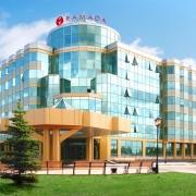 Омский градсовет одобрил проект отеля Ramada Omsk