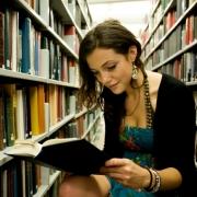 В Омске пройдут массовые ночные чтения