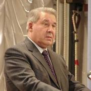 Леонида Полежаева попросят объясниться
