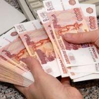 Налогоплательщики Омской области за полгода отправили в казну 63 миллиарда рублей