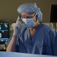 Виртуальную реальность впервые применили для операции на мозге