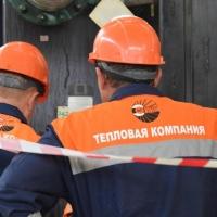 Омская «Тепловая компания» планирует потихоньку выплачивать долги за газ