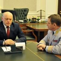 В Омской области появятся еще пять комплексов автоматического контроля ПДД