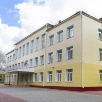 Омская школа попала в Топ-200 по России