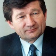 Двораковский избран спикером Горсовета
