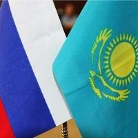Президенты России и Казахстана подпишут документы 7 ноября в Омске