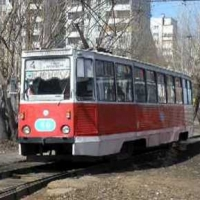 Омич погиб под колесами трамвая