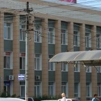 Аналитики рассчитали среднюю этажность зданий в Омске