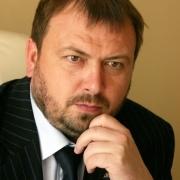 Для омских бизнесменов выпустили методические пособия