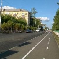 На содержание дорог Омску выделят еще 200 миллионов