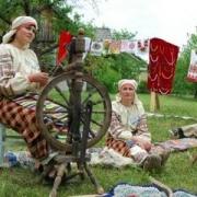 В Омске обсудят технологии агротуризма