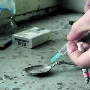 Омич проведёт акцию протеста против наркопритона по соседству