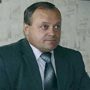 Глава сельской администрации Оконешниковского района обвиняется в 6 преступлениях