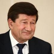 Двораковский запретил селить многодетные семьи в Степном