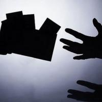 Андрей Новоселов борется с «серыми зарплатами» в Омске
