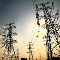 """В """"Омскэлектро"""" решили повысить зарплаты на 150 процентов за счет роста тарифов"""