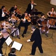 В Омске заиграет «крепостной» оркестр по праздникам и в выходные