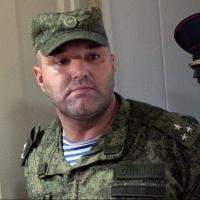 Олег Пономарев освобожден из-под домашнего ареста
