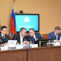 За год в Омской области увеличилось число налогоплательщиков