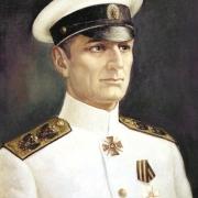 В омских архивах отыскали документальное признание адмирала Колчака