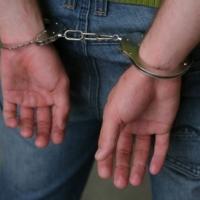 Убийцу молодой женщины нашли в омском кафе