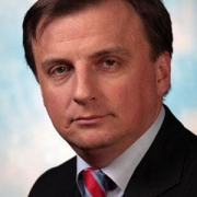 Виктор Назаров нашел энергичного заместителя