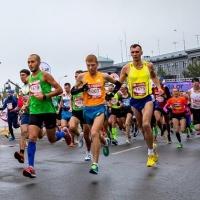 Победители SIM-2017 получат по 250 тысяч рублей