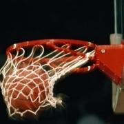 """Омский """"Нефтяник"""" сохранил место в тройке лидеров баскетбольной суперлиги"""