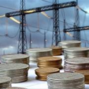 Электроэнергии продлили сроки