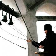 В Омске зазвонят во все колокола