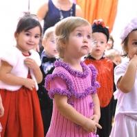 В мэрии Омска прокомментировали запрет родителям посещать утренники
