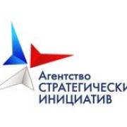 Омск попал в число пилотных регионов для проведения чемпионата профессий