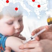 В Омской области корью заболели сами врачи