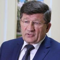 Решение Двораковского по «Омскэлектро» сделало его лидером в медиарейтинге