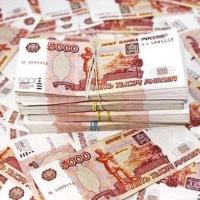 Омскому бизнесмену за незаконное получение кредитов на 600 миллионов рублей грозит шесть лет тюрьмы
