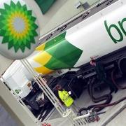 Британской нефти добавят сибирской органики