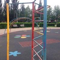 Омские следователи выясняют обстоятельства травмирования 6-летнего мальчика в детском саду