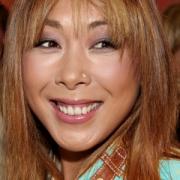 Анита Цой: «Я фанатка Интернета»