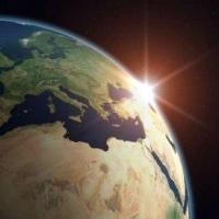 Астрономы подтвердили, что Земля вращается медленнее