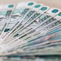 Омск недополучил почти миллиард рублей из-за чиновников Горадминистрации