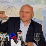 Назаров не попал в лидеры медиа-рейтинга